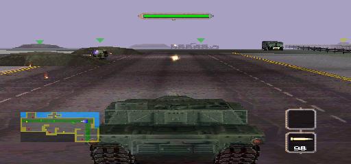 battletanx.png