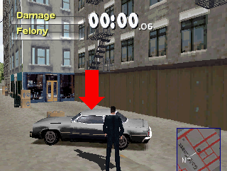 driver2.png