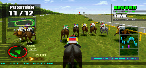 gallopracers2.png