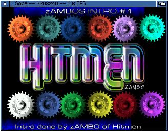 zambo1.png